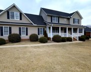 107 Red Maple Circle, Easley image