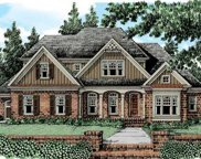 Lot 3 Forest Ridge Trail, Parma image