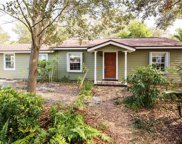 6706 S Gabrielle Street, Tampa image