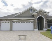 8152 Lake James Drive, Lakeland image