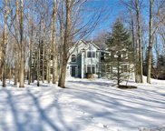 4453 Twin Pines Drive, Pompey image