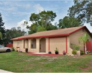 988 Osceola Trail, Casselberry image
