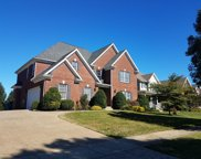 6613 Eastwind Way, Crestwood image