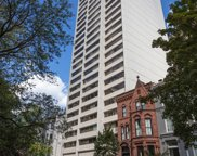 1415 North Dearborn Street Unit 8A, Chicago image