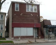 4304 West 55Th Street, Chicago image