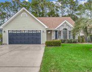 457 Mallard Lake Circle, Surfside Beach image