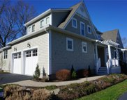 66 West Cove DR, Unit#11 Unit 11, North Kingstown image