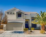 289 Mayberry Street, Henderson image
