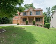 2450 Chandler Grove, Buford image