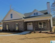 312 Asbury Way, Odenville image
