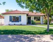 345 W Lewis Avenue, Phoenix image