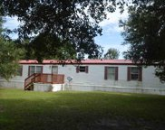 5627 Carriage Rd., Conway image