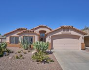29914 N Sedona Place, San Tan Valley image