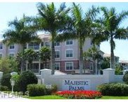 11711 Pasetto LN Unit 203, Fort Myers image