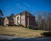 2901 Loch Lomond Dr, Conyers image