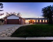 3496 S Lexington Dr E, Bountiful image