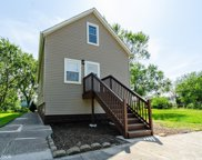 27 155Th Street, Calumet City image