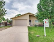 11956 South Clayson Street, Parker image