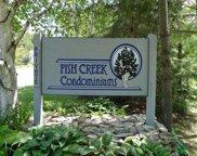 9329 Field Stone Ct Unit #F4, Fish Creek image