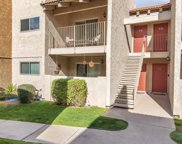 5525 E Thomas Road Unit #B11, Phoenix image