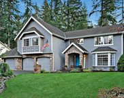 23527 SE 254th St, Maple Valley image