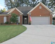 220 Ammersee Lakes Dr, Montevallo image
