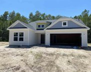 964 Cypress Way, Little River image