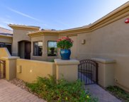 16424 E Westwind Court, Fountain Hills image