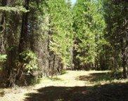 1.89 acre Emigrant Trail, Shingletown image