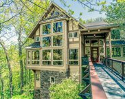 6314 Panorama Dr, Brentwood image