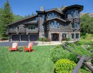 38970 Cougar Trail, Steamboat Springs image