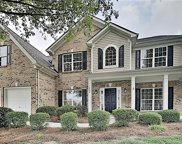 1209 Langdon Terrace  Drive, Indian Trail image