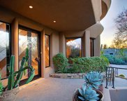 10040 E Happy Valley Road Unit #644, Scottsdale image