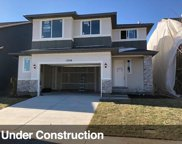 12358 S Pike Hill Ln W Unit 622, Herriman image