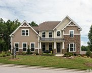 58 S Farnleigh Drive, Chapel Hill image