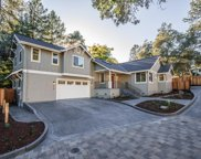 518 Lockewood Ln, Scotts Valley image