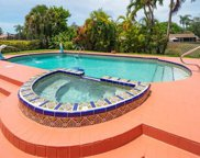 2633 Clipper Way, Naples image