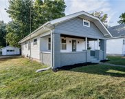 1363 10th  Street, Noblesville image