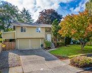 5068 34th Street NE, Tacoma image