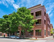 3207 North Clifton Avenue Unit 301, Chicago image
