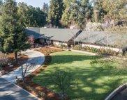 7453 N Sequoia, Fresno image