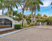 11625 W Atlantic Blvd Unit #2136, Coral Springs image