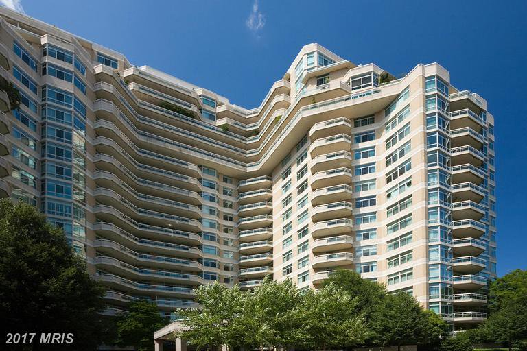 5610 wisconsin avenue unit 1102 chevy chase 20815 - Maison ecologique maryland chavy chase ...