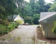 224 Woodfield Inn  Drive, Flat Rock image