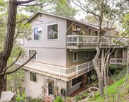 2350 Sandown Place, Cambria image