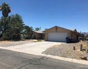 4623 S Rio Camino Loop, Fort Mohave image