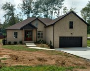 1046 Knightengale Acres, Greenbrier image