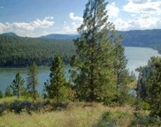3126 China Bend, Kettle Falls image