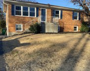 6111 Rocky Mountain Dr, Louisville image