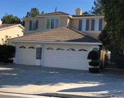2720 Somerset Place, Rowland Heights image